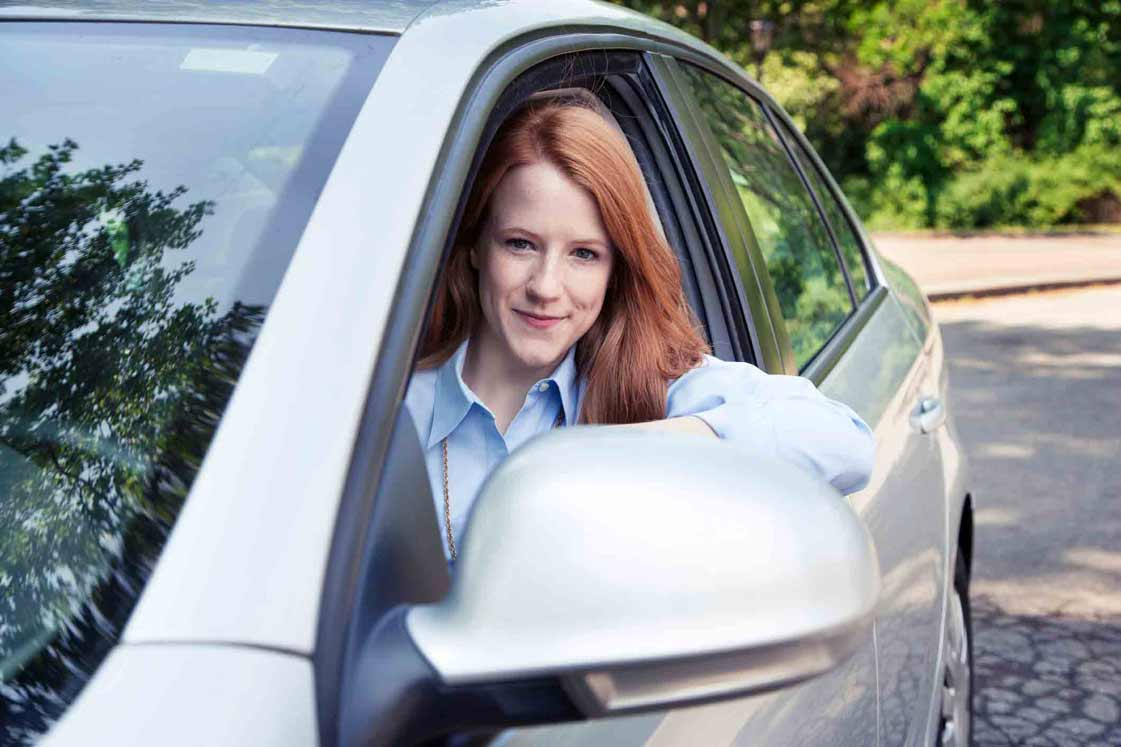 Car Insurance For High Risk Drivers In Ga