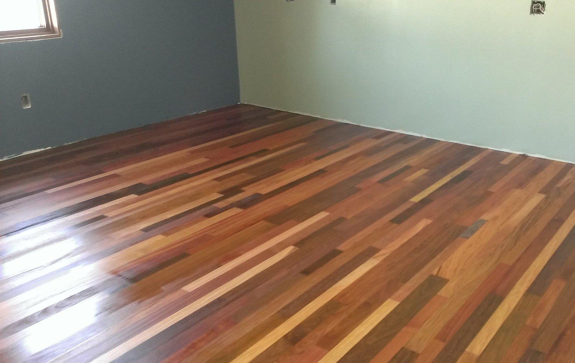 Wood Floor Gallery Omaha Ne Ohana Wood Floors Inc