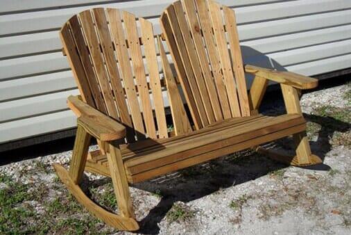 Bon Swing Seats   Patio Furniture In Brandon, FL ...
