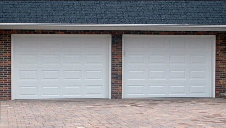 Garage Doors   Florence, NJ   Russell Garage Door Co. Inc.