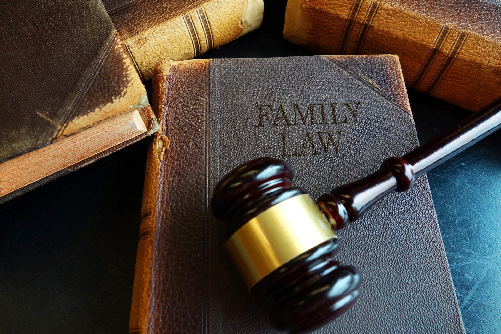 Criminal Attorney | Union City, TN | Elam, Glasgow & Chism