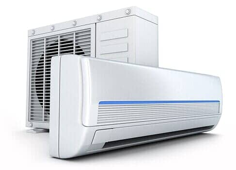 Heating Louisville Ky Mcginnis Heating And Cooling Llc