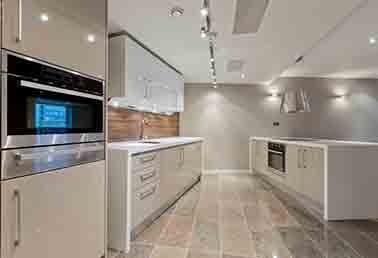 Remodeling Contractor Carrollton TX Southwest Interior And Design - Bathroom remodel carrollton tx