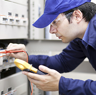 Residential Electrical Services Yonkers Ny Midway