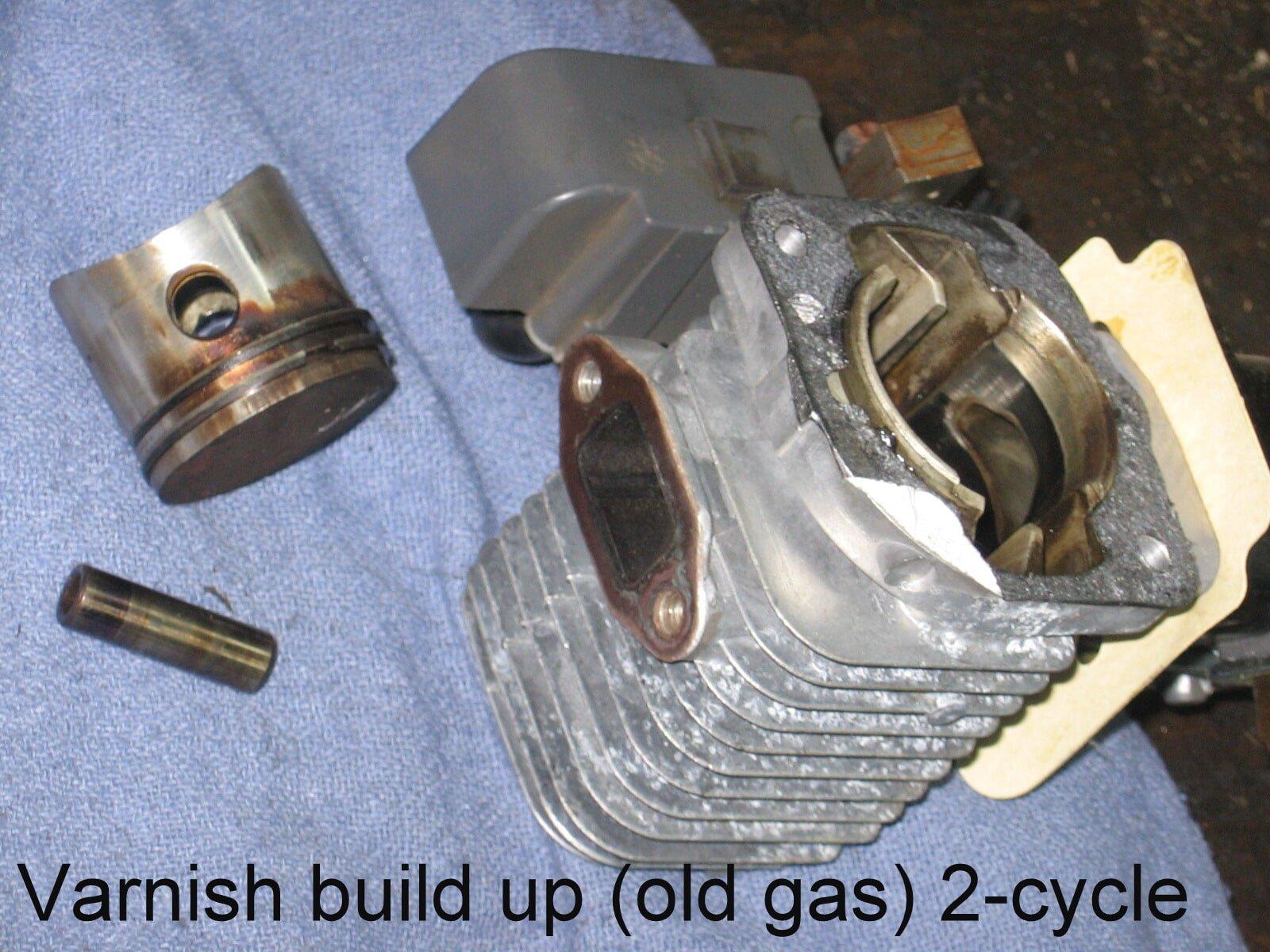 Lawn Mower Repair Bremerton Wa Small Engine Clinic