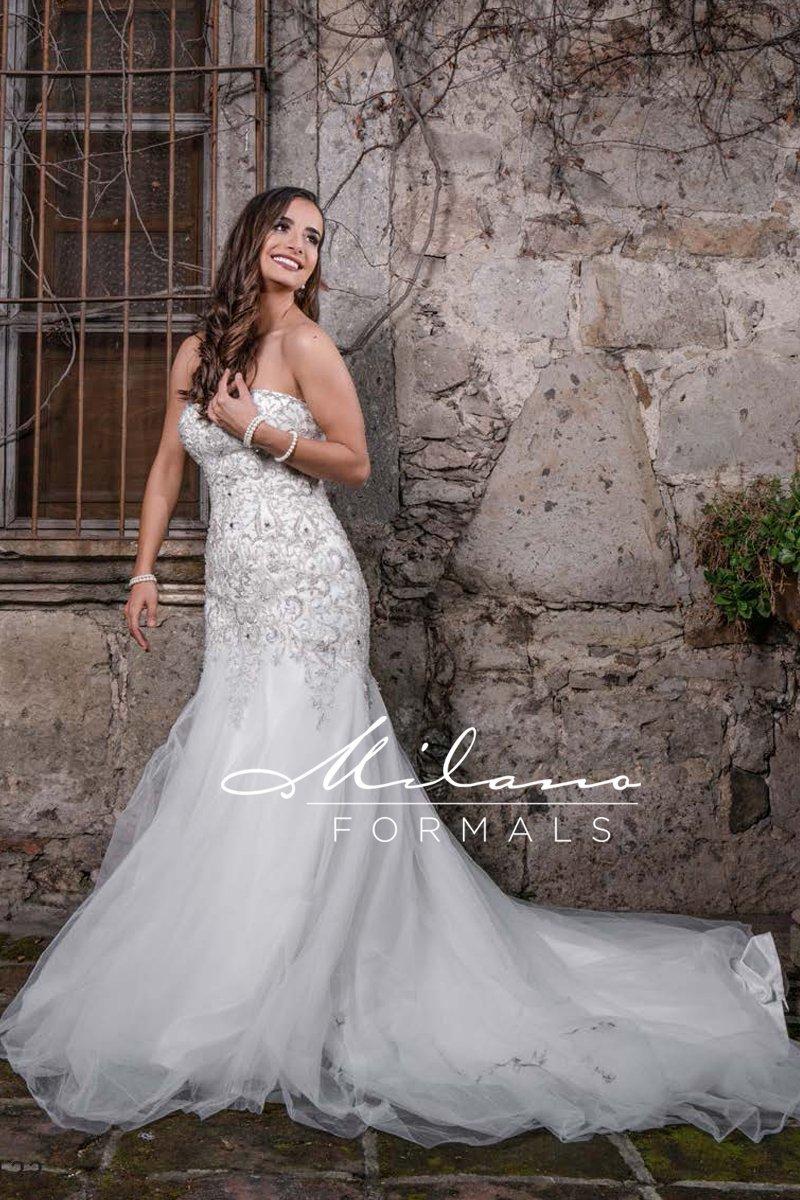 e60bf4bbc28 Best Website For Preowned Wedding Dresses