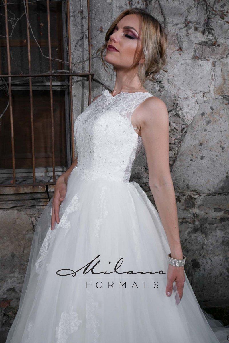fbf0053219 Wedding Dresses Elk City Ok - Data Dynamic AG