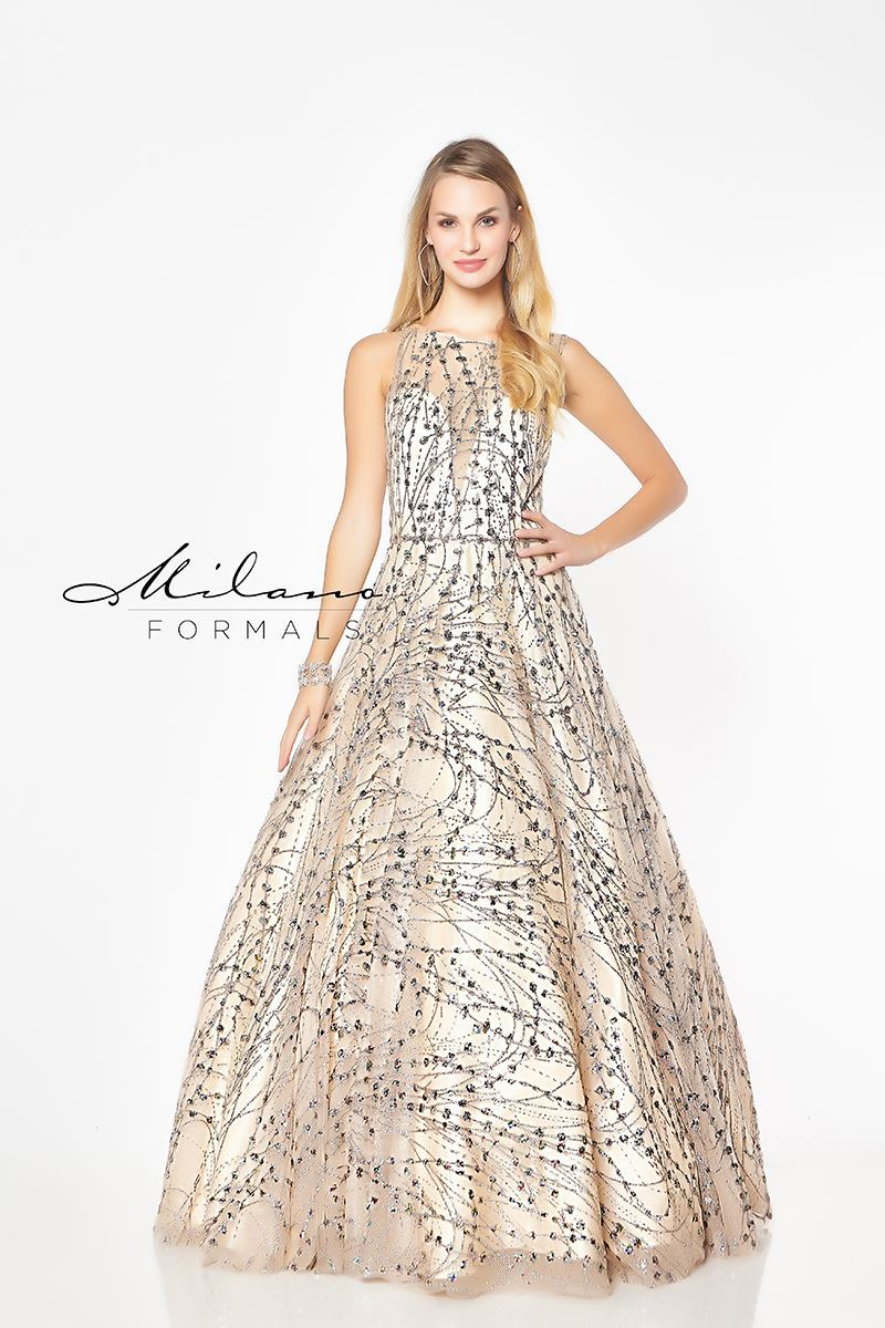 a552687d964 Consignment Stores With Formal Dresses - Gomes Weine AG