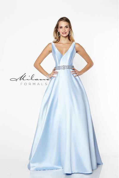 104689b3332 Bridal and Formal consignment – Anoka