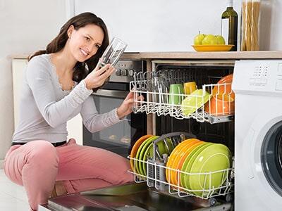 Disposal And Dishwasher Repair Sarasota Fl Affordable