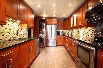 Major Appliance Repairs In Manatee And Sarasota Counties, Florida