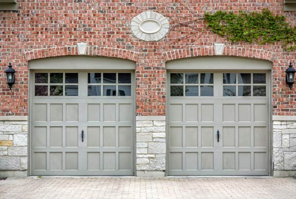 Garage Door Repair U2014 ABC Garage Door Repair In Las Vegas, NV