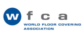 Floor Showroom Sacramento Ca Waldo Bowers Floor
