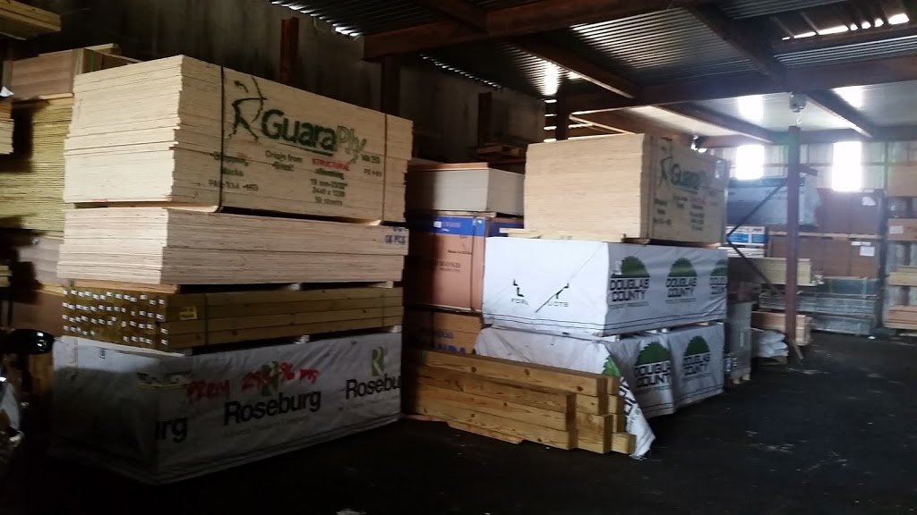 Lumber For Sale Construction Materials Bronx Ny