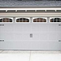 design accesscustomdoorandgate access san custom home pro doors us garage ca diego