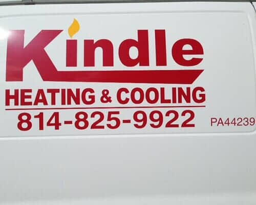 Hvac Faqs Erie Pa Kindle Heating Cooling