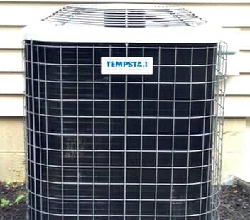 Hvac Contractors Erie Pa Kindle Heating Cooling