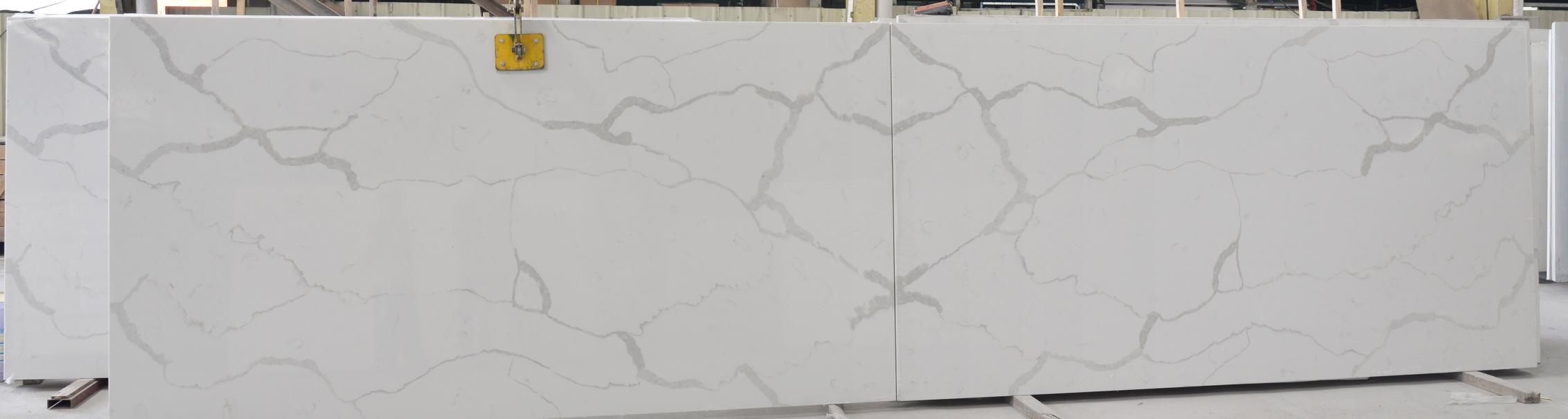 Finest quartz-countertops - Saratoga Springs, NY - Capital Stone Saratoga BB68