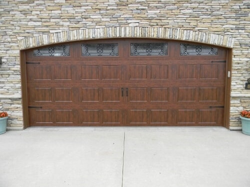 Garage Door Installation Columbia Mo Eddie S Garage Doors