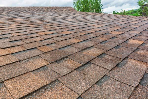 Roofing Contractor Pineville La B K Roofing