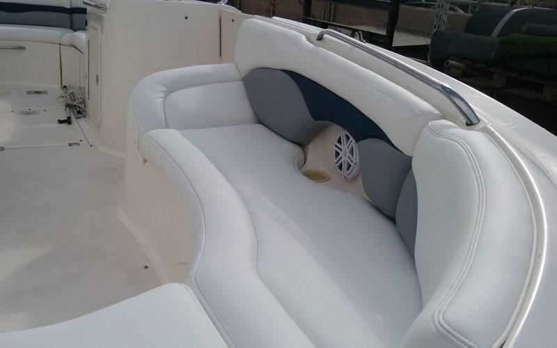 Custom Auto Boat Utv Upholstery Phoenix Az Craig S Custom