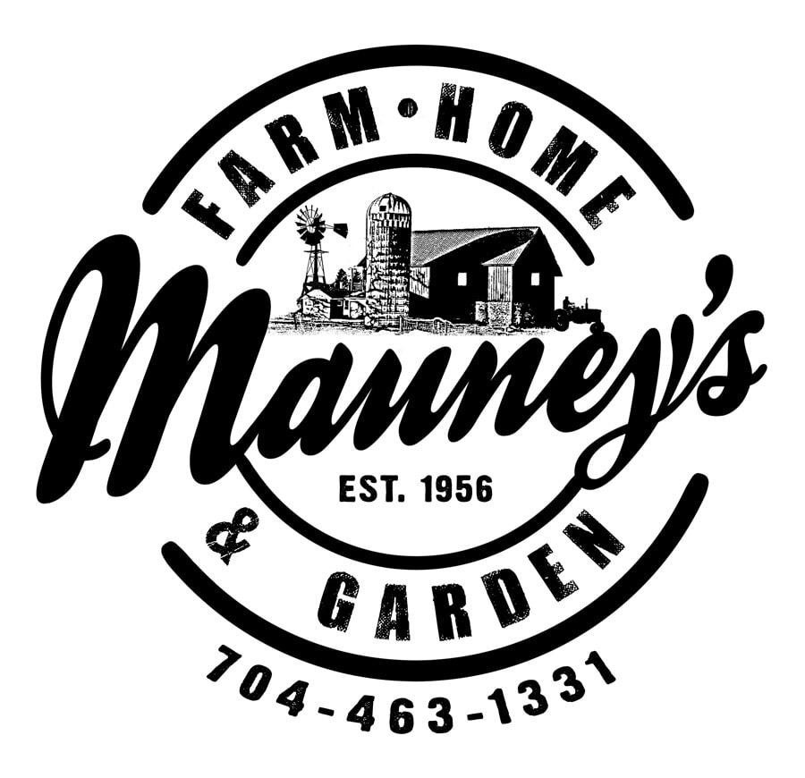 Mauneyu0027s Farm, Home, And Garden