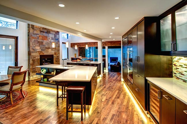 Stone Fabrications Colorado Springs Co Tops In