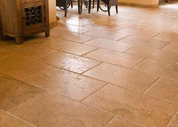 Home Flooring Bel Air Md Bel Air Carpet