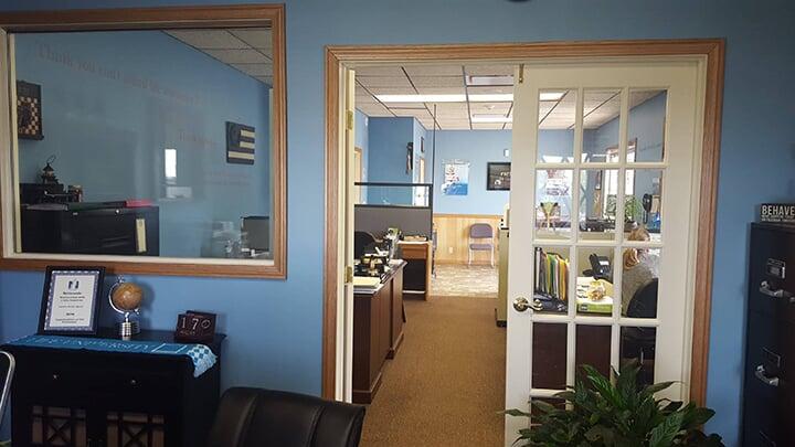 Insurance Coverage Erie Pa Jessica Burick Insurance