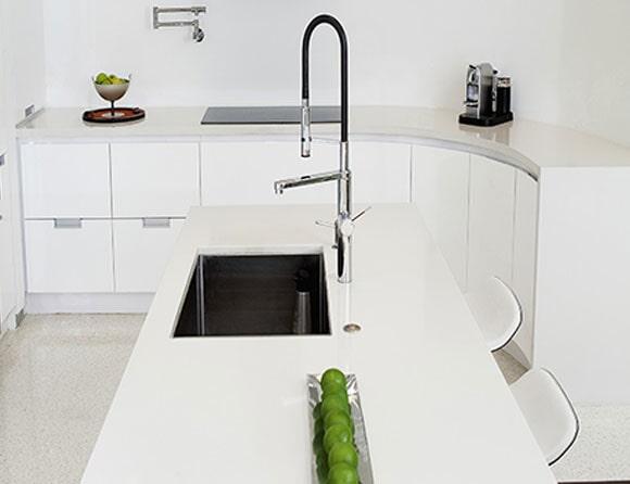 Refinishing San Antonio TX A Star Bath Kitchen Inc - Bathroom sinks san antonio