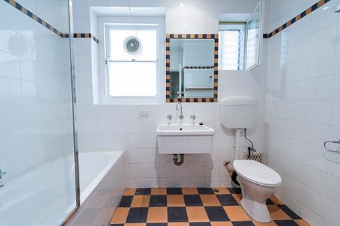 Tile Service San Antonio TX A Star Bath Kitchen Inc - Bathroom tile san antonio