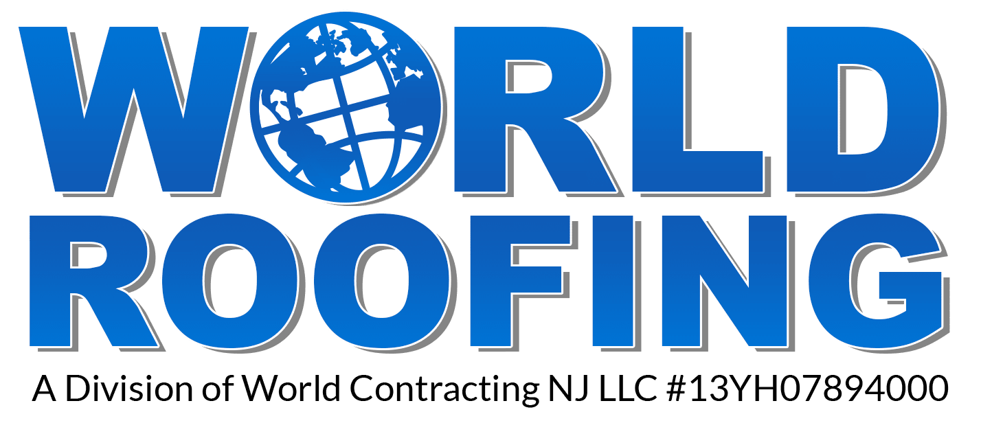 window world nj double hung world exteriors nj llc siding window and masonry installation egg harbor township nj