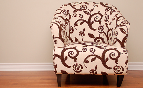 Fancy Chair U2014 Home Furniture In Washington, DC