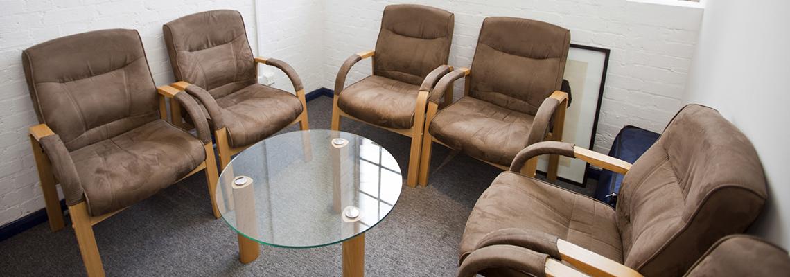 Full Service Upholstery Shop U2013 Washington,, DC   Woodridge Upholsterers