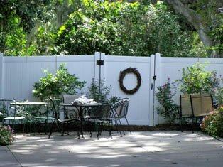 Fence Installation Ocala Fl Allan Quality Fence Inc