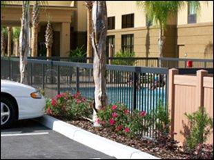 Privacy Fence Ocala Fl Allan Quality Fence Inc