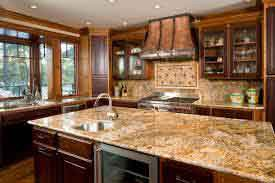 Bathroom Or Kitchen Remodeling