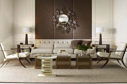 Home interior design in atlanta ga mathews furniture - Home interior decorators in atlanta ga ...