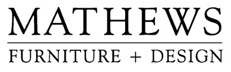 Mathews Furniture + Design