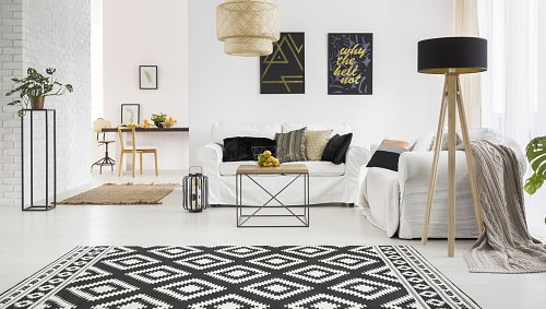 Interior Design Furniture Atlanta Ga ~ Interior designers atlanta ga mathews furniture design