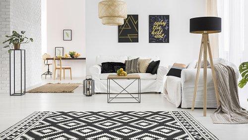 Interior Designers Atlanta Ga Mathews Furniture Design