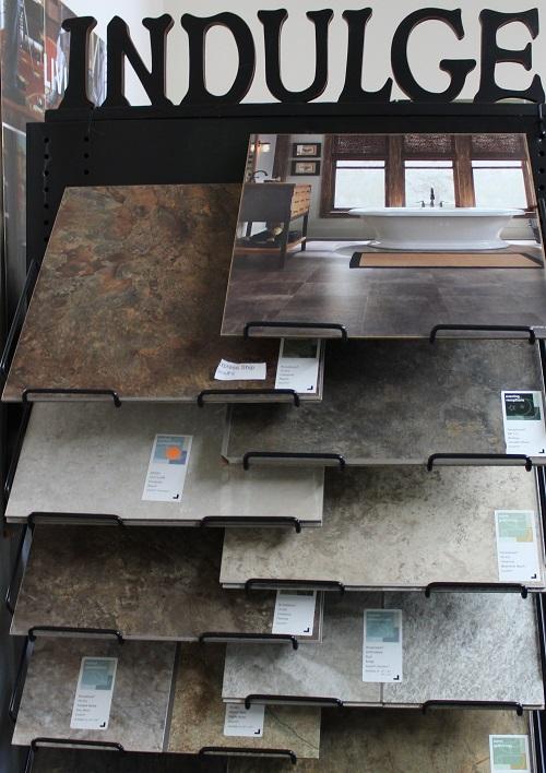 Carpet Amp Flooring Products Rocky Mount Nc Britt S