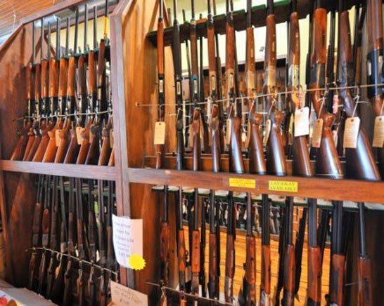 Antique Guns Whitesboro Tx Past And Blast Buy Guns And Knives