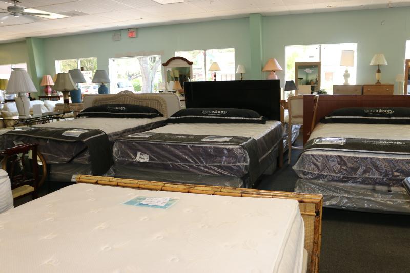 Discount Bedroom Furniture   Bedroom Furniture In Brandenton, FL
