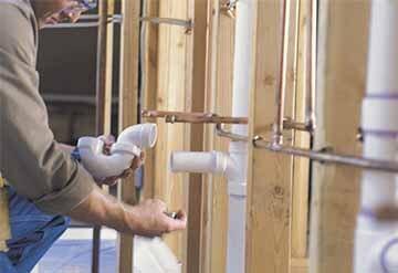Water Heaters Georgetown Tx Walker Plumbing Inc