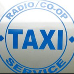 taxi service columbus ga radio co op taxi columbus ga radio co op taxi