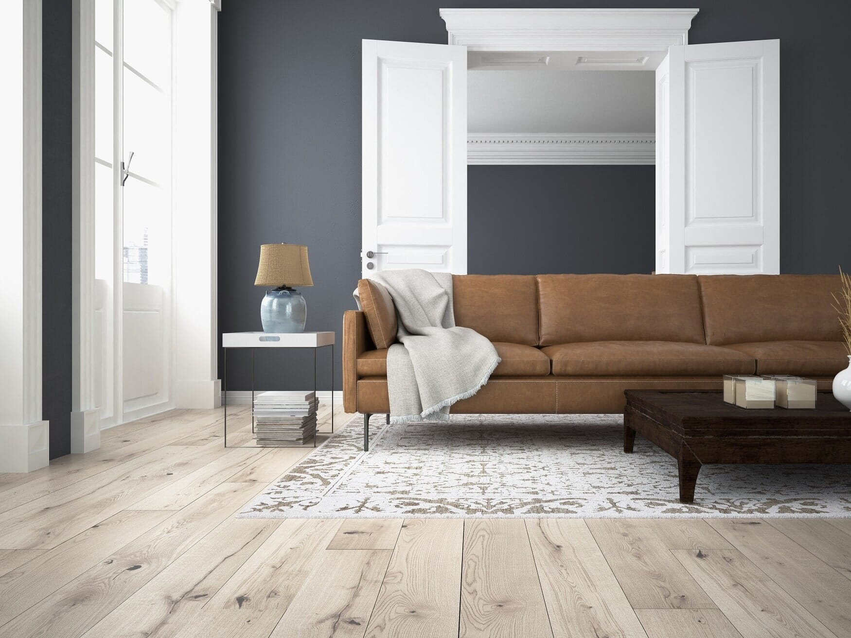 reserved floor all l services rights flooring gallery right