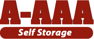 Exceptionnel A AAA Self Storage