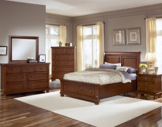 Cozy Teen Bedroom   Mattress Dealer In Annapolis MD