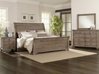 Colorful Living Room Interior   Mattress Dealer In Annapolis MD